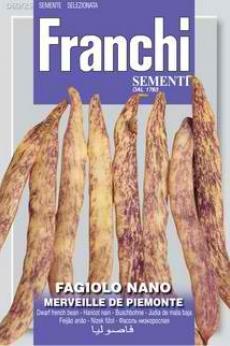 Merveille De Piemonte