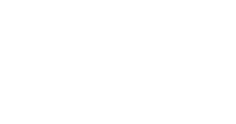 The Heirloom Seed Store